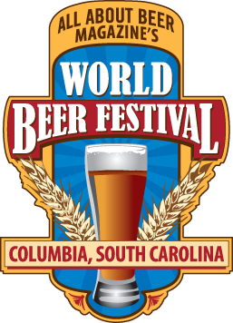 World Beer Festival in Columbia – Jan 18 | Craft Beer Chick