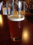 Ponce from Quest Brewery